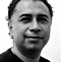 Norberto Dorantes